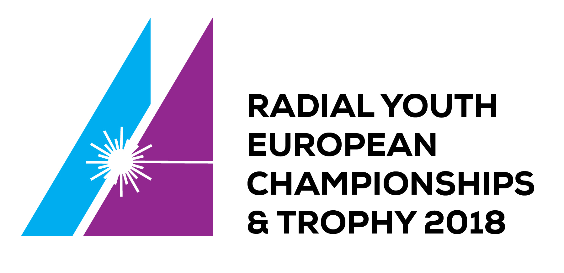 Radial Youth Europeans Championships & Trophy 2018