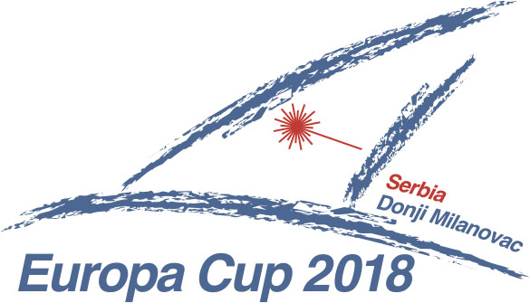 Europa Cup Serbia