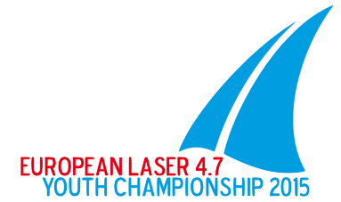 European Laser 4.7 Youth Championship & Trophy 2015