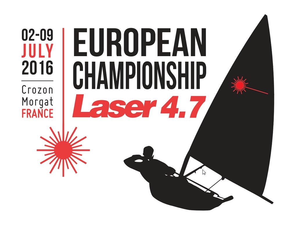 European Laser 4.7 Youth Championships & Trophy 2016