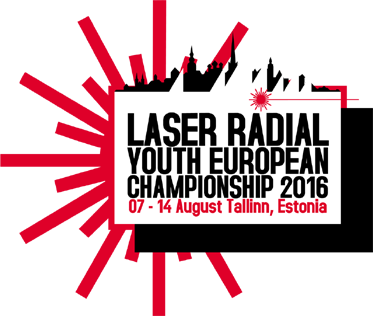 Radial Youth Europeans Championships & Trophy 2016